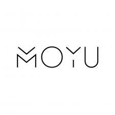 MOYU Notebooks.