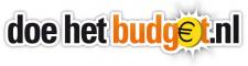 Doe Het Budget