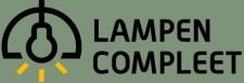 LampenCompleet