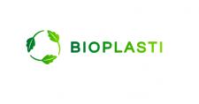 Bioplasti