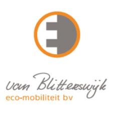 Van Blitterswijk Eco-Mobiliteit B.V.