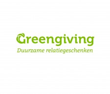 Greengiving