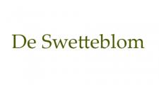 De Swetteblom