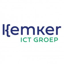 Kemker ICT Groep B.V.