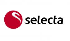 Selecta Nederland