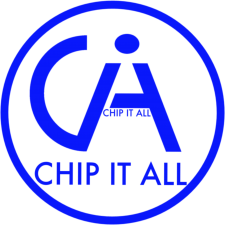 Chip it all