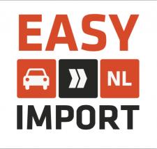 Easy Import
