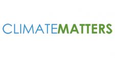 Stichting ClimateMatters