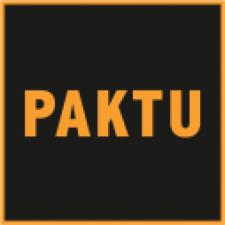 PAKTU