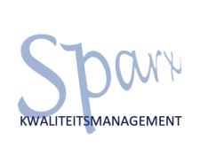 Sparx Kwaliteitsmanagment