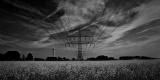 Energietransitie gebouwde omgeving kan sneller en goedkoper