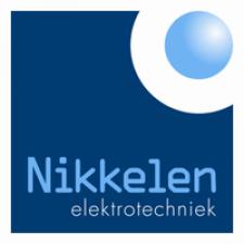 Nikkelen Elektrotechniek B.V.