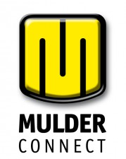 Mulder Elektro