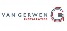 Van Gerwen BV