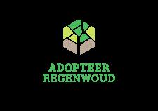 Adopteer Regenwoud