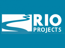 RIO projects BV