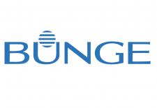 Bunge Netherlands BV
