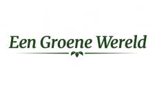 Een Groene Wereld