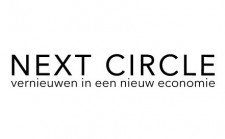Next Circle