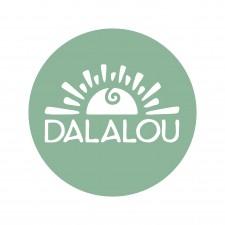 Dalalou Natuurlijk