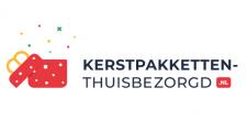 Kerstpakketten-Thuisbezorgd.nl
