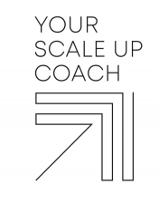 Your Scale Up Coach
