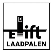 E-LIFT