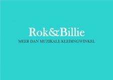 Rok&Billie