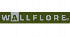 WallFlore
