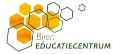 Bijenstichting 'Educatie & Advies'