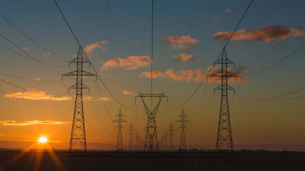 Energieverbruik met 3 procent gedaald in 2020