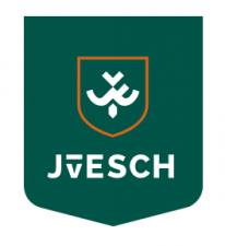 J. van Esch BV