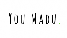 You Madu