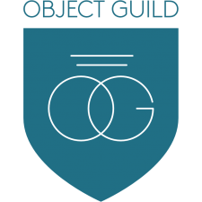 Object Guild