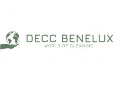 DECC Benelux
