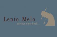 Vlees van Messel/Van Messel Meat BV
