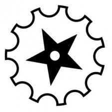 Demarrage fietskoeriers