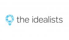 The Idealists B.V.