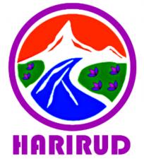 Harirud