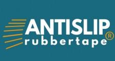 Antisliprubbertape.com