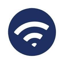 Internetabonnementen.nl