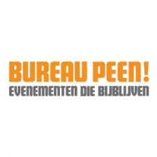 Bureau PEEN!   evenementen die bijblijven