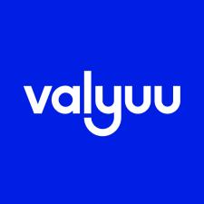 Valyuu BV