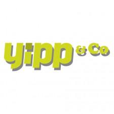 Yipp & Co