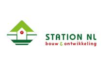 StationNL