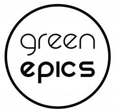 GreenEpics