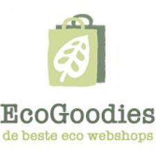 EcoGoodies