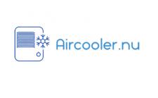 Aircooler.nu