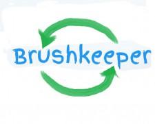 Brushkeeper BV