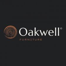 Oakwell.nl